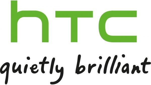 HTC Fuente