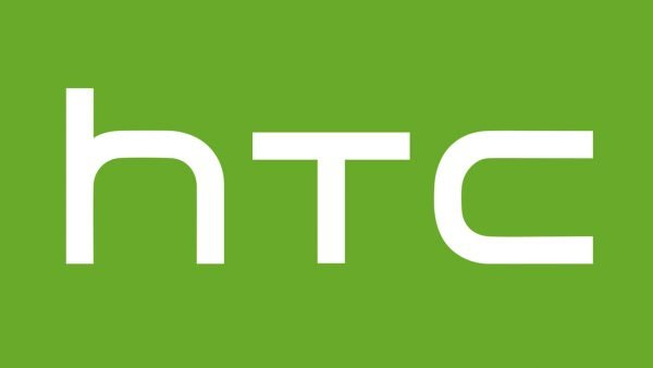 HTC Símbolo