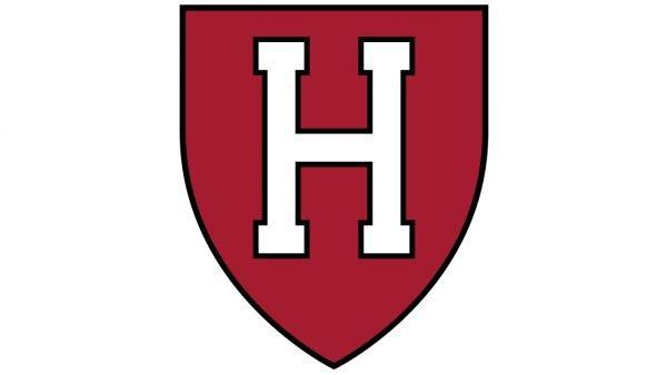 Harvard Colores