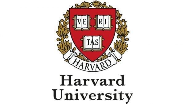 Harvard Emblemas