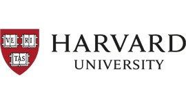 Harvard Logo tumb