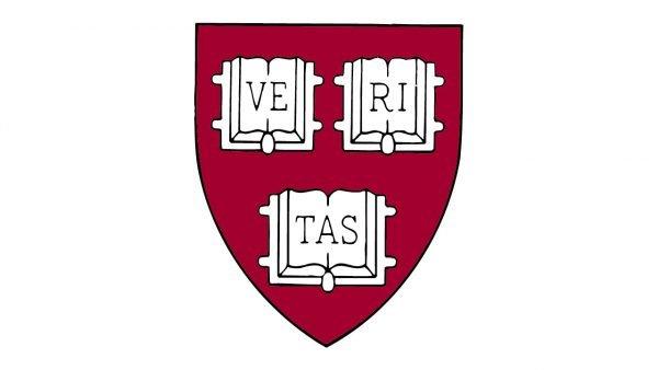 Harvard Símbolo