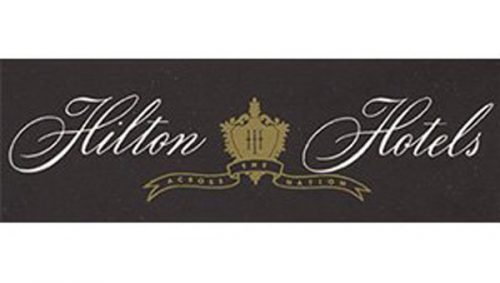 Hilton Logo-1948