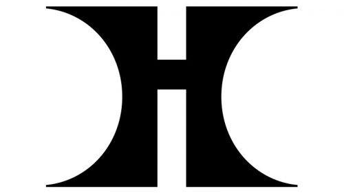 Hilton Logo-1967