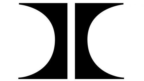 Hilton Logo-1978