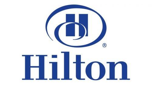Hilton Logo-1998