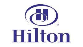 Hilton Logo tumb