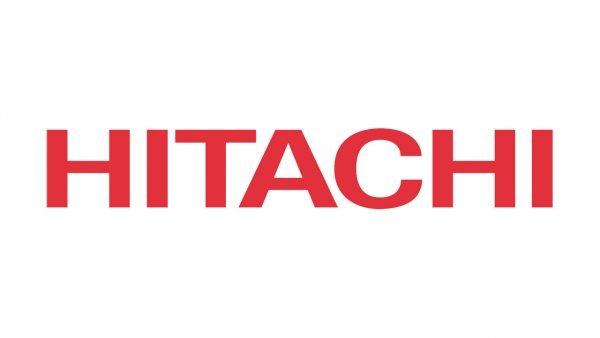Hitachi Símbolo