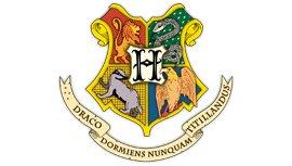 Hogwarts logo tumb