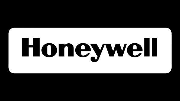 Honeywell Fuente