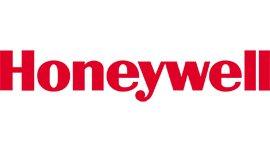 Honeywell Logo tumb