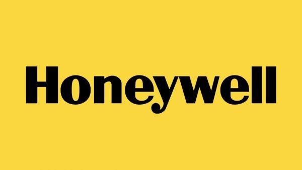 Honeywell emblema