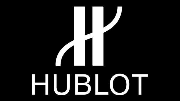 Hublot Colores