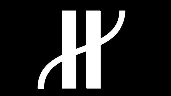 Hublot Emblema