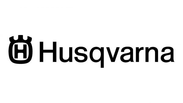 Husqvarna Fuente