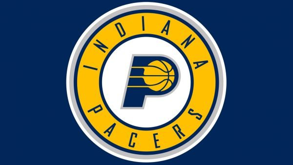 Indiana Pacers Color