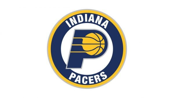 Indiana Pacers Fuente