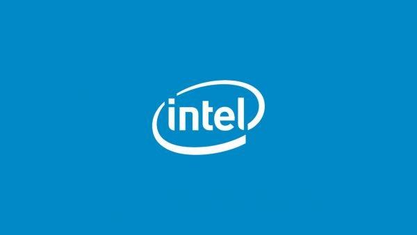Intel Color