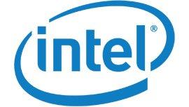Intel Logo tumb