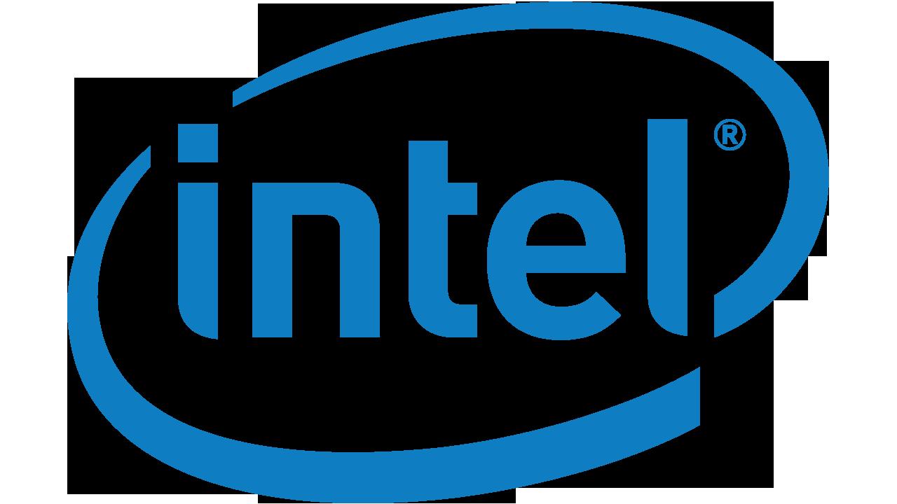 Logo Intel: la historia y el significado del logotipo, la marca y ...
