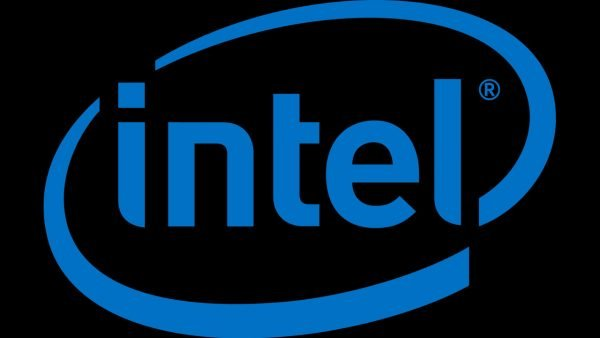 Intel Símbolo