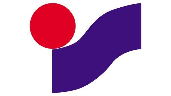 InterSport Emblema