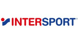 InterSport Logo tumb