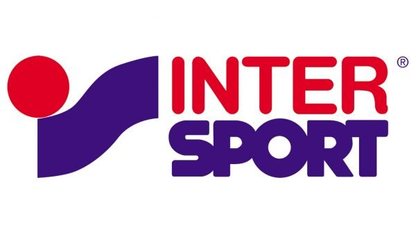 InterSport Símbolo