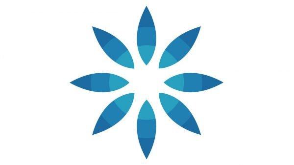 Invisalign Emblema