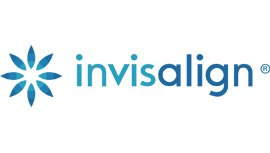 Invisalign Logo tumb
