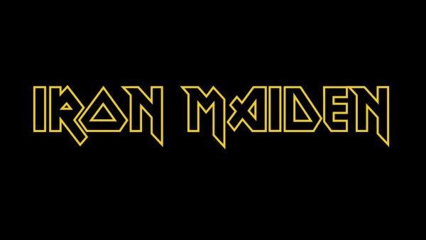 Iron Maiden Fuente