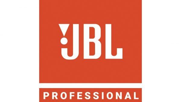 JBL embleme