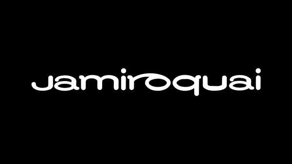 Jamiroquai Fuente