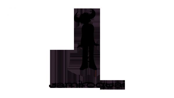 Jamiroquai Logo
