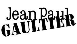 Jean-Paul Gaultier Logo tumb