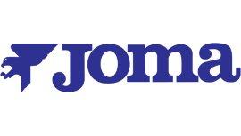 Joma Logo tumb
