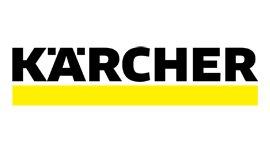 Kärcher Logo tumb