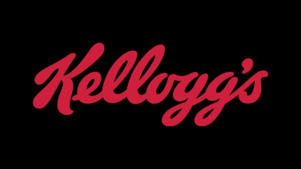 Kelloggs símbolo