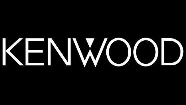 Kenwood Fuente