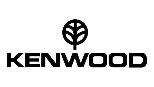 Kenwood emblema