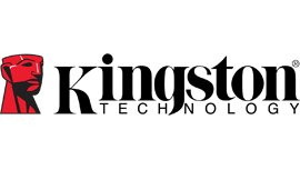 Kingston Logo tumb
