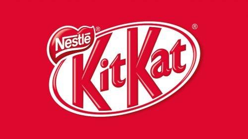 Kit Kat Fuente