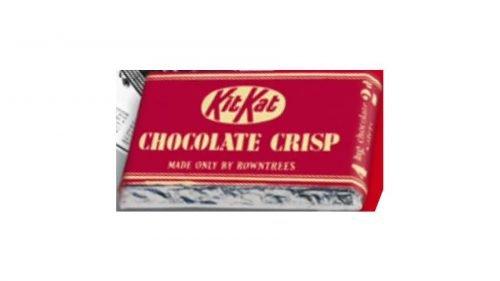 Kit Kat Logo-1937