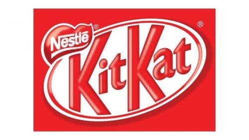 Kit Kat Logo-2004