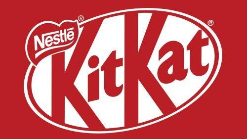 Kit Kat Símbolo