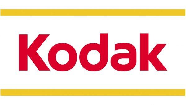 Kodak Fuente