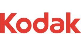 Kodak Logo tumb