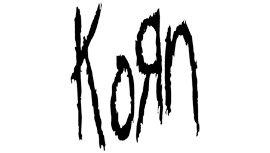 Korn Logo tumb