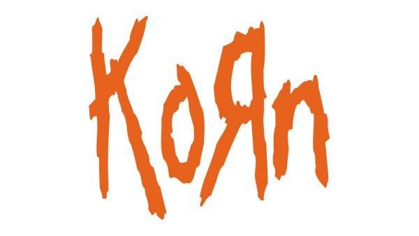 Korn emblema