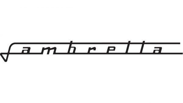 Lambretta Colores